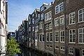 Voorstraathaven, Dordrecht (24686877681).jpg