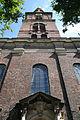 Vor Frelsers Kirke Copenhagen tower.jpg
