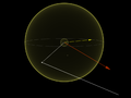 Voyager 2 and Sirius motions to up right2.png