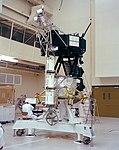 Voyager Proof Test Model PIA21477.jpg