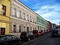 Vršovice, Voroněžská 18 - 2.jpg