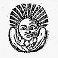 Vso de los antoios para todo genero de vistas, 1623 (Grabado) (21293185062).jpg