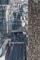 Vu du 39e étage 4, La Défense.jpg