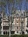 Vue d'ensemble 3 Palais Mimard Saint-Etienne.jpg