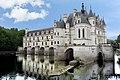 Vue du Château de Chenonceau.jpg