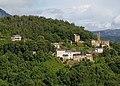 Vue générale du village de Rapaggio.jpg