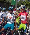 Vuelta a España 2010 - Mosquera & Nibali.jpg