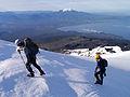 Vulkan Osorno, Puerto Varas, Chile (10986368703).jpg
