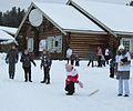 Vuokkiniemi Lumifest 20170115 IMG 2057.jpg