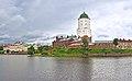 Vyborg Castle 006 8090.jpg