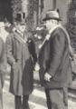 W.-K. Vanderbilt, comte G. Le Gonidec.png