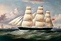 W. Webb - Clipper 'Phoenician', Aberdeen White Star Line.jpg