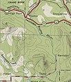WA18 topo map 1948.jpg