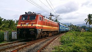 WAP-4 Class locomotive of Indian Railways.jpg
