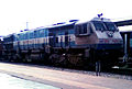 WDP4 class loco 20039 at Secunderabad.jpg