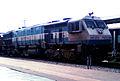 WDP4 class loco 20039 at Secunderabad.jpg