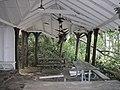 WE Picnic Shelter (6099796507).jpg