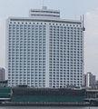 WHITE SWAN HOTEL.jpg
