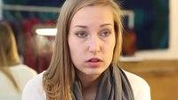 File:WIKITONGUES- Jenni speaking Finnish.webm