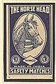 WIMCO-Horse-Head-Matchbox-1920s.jpg