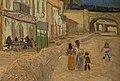 WLANL - efraa - Het gele huis Vincent van Gogh 1888 - detail.jpg