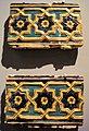 WLA lacma Samarkand Tiles c 1385.jpg