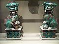 WLA taft Pair of Buddhistic Lions Kangxi reign.jpg