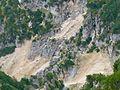 WLE 2017 Bad Reichenhall Erosion am Predigtstuhl.jpg