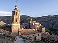 WLM14ES - Albarracín 17052014 041 - .jpg