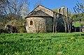 WLM14ES - Iglesia romànica de Sant Serni de Coborriu de Bellver de Cerdanya - MARIA ROSA FERRE (1).jpg