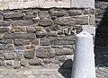 WLM - Minke Wagenaar - 07-07-07 Maastricht 033a.jpg