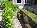 WLM - Minke Wagenaar - 07-07-07 Maastricht 034.jpg