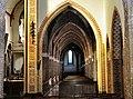 WLM - Peter J. Fontijn - De Ewaldenkerk Druten (97).jpg