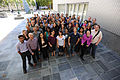 WMF All-Staff 2011-48.jpg