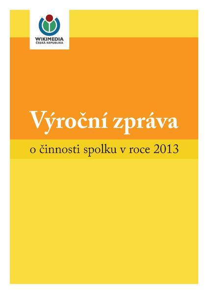File:WM CZ - Výroční zpráva 2013.pdf