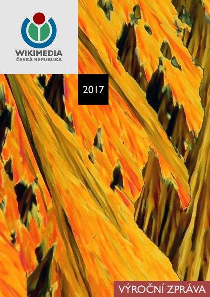 File:WM CZ - Výroční zpráva 2017.pdf