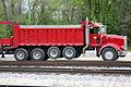 WSOR Peterbilt Dump Truck.jpg