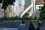 WTC Hub June 2015 vc.jpg