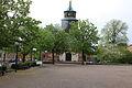 WTNkpng1 Andre Hedvigs kyrka.jpg