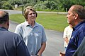 WVNG aids in storm recovery efforts DVIDS616875.jpg