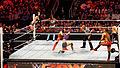 WWE Raw 2015-03-30 19-25-46 ILCE-6000 3064 DxO (18850867062).jpg