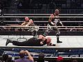 WWE Smackdown IMG 0893 (24076005200).jpg