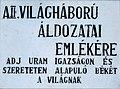 WWII plaque Bp21 Sas10..jpg