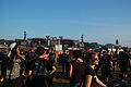 Wacken Open Air Panorama 02.JPG