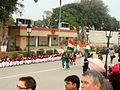 WagahBorderINDO-wwwwsdcspakistanindiapakistanindiaindia 20.jpg