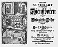 Wahrhafftes Conterfait 1712.jpg