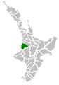 Waitomo Territorial Authority.PNG