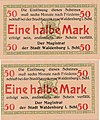 Waldenburg Schl. - ½Mark ND.jpg