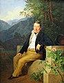 Waldmüller BaronMoser.jpg