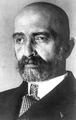 Walery Sławek.PNG
